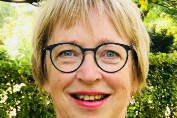 Karriererådgivning Marianne Bisberg